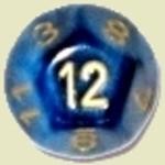 d5-12 (2)