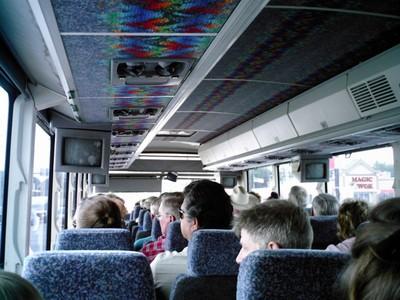 a Shuttlebus.jpg